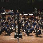 """EMM Fanfare Concert Band 1996 In Concert at """"De Maaspoort"""" Venlo"""