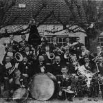 Fanfare EMM 1908