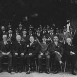 Fanfare EMM 1935