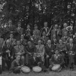 Fanfare EMM 1948