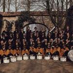 Fanfare EMM 1975