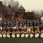 Fanfare EMM 1983