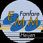 Fanfare 2016