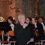 Kerk Als Concertgebouw